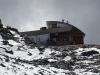 Mont-Blanc-115