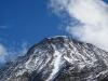 Mont-Blanc-30