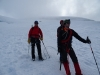 Mont-Blanc-91