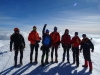 Mont-Blanc-73