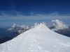 Mont-Blanc-95