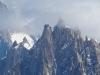 Mont-Blanc-99