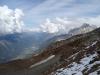 Mont-Blanc-118
