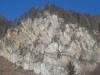 plezanje-briancon-520