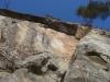 plezanje-briancon-524