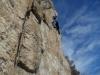 plezanje-briancon-542