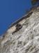 plezanje-briancon-521