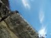 plezanje-briancon-529