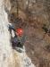 plezanje-briancon-541