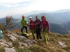 06-na-vrhu-serengetija-rotewand