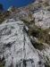 05-serengeti-nora-skala