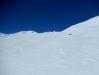8 Preizkus snežne odeje