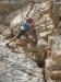 plezanje-briancon-038