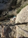 plezanje-briancon-063