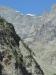 plezanje-briancon-066