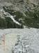 plezanje-briancon-072