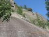 plezanje-briancon-097