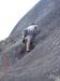 plezanje-briancon-098