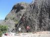 plezanje-briancon-107