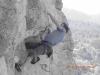 plezanje-briancon-190