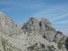 plezanje-2016-426
