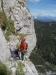 plezanje-2016-427