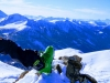 6-moj-novi-winter-guide