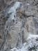 plezanje-briancon-493