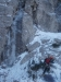 plezanje-briancon-495
