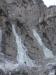 plezanje-briancon-496