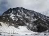 Mont-Blanc-116