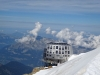 Mont-Blanc-97