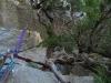 jerebica-3-varovalisce-ojacano-z-jesenicanom