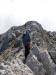 15_po-grebenu-do-vrha-planjave
