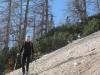 plezanje-briancon-374