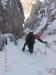 plezanje-briancon-352