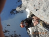 plezanje-briancon-354