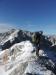 plezanje-briancon-364