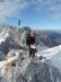 plezanje-briancon-368