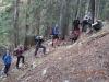 plezanje-2016-646