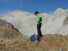 plezanje-2017-052