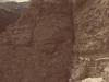 3-steber-s-policke-na-koncu-3-r-stoletja