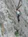 plezanje-2016-346