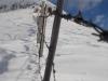 plezanje-briancon-595