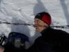 plezanje-briancon-598