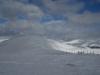 plezanje-briancon-605
