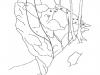 plezalisce-pod-golico-page-004