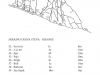 plezalisce-pod-golico-page-008
