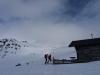 7-na-planini-obere-spielbodenalm