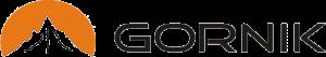 Gornik_logo